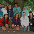 camp discovery - Tuesday 360 - Wedgemin.JPG