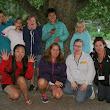 camp discovery - Tuesday 360 - Wedgemin.JPG