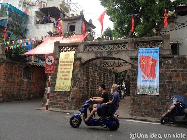 vietnam-visitas-imprescindibles-unaideaunviaje.com-07.jpg