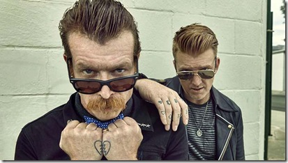 eagles-of-death-metal-