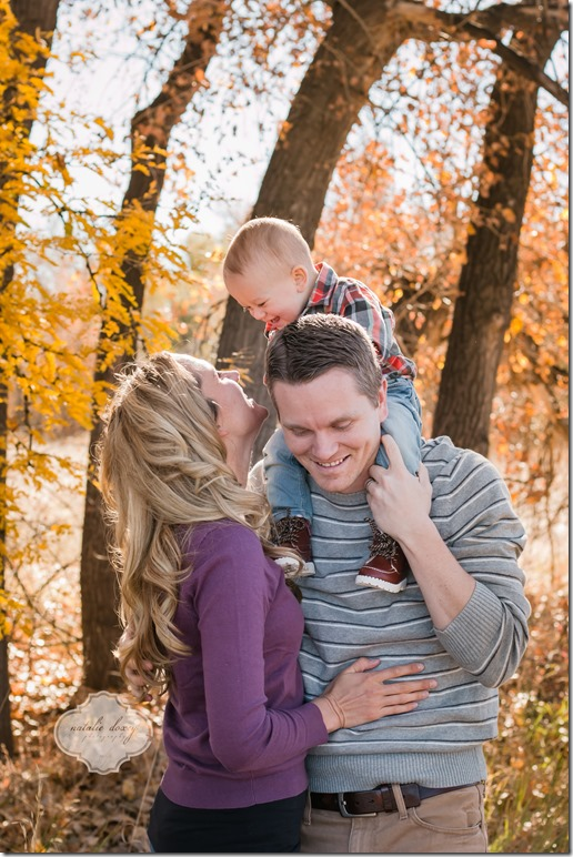 Warnick Family 2015 (49)