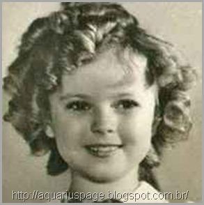 Shirley-Temple-criança-prodígio