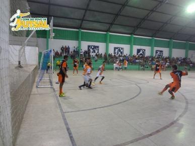 campo redondo - quartas de finais - futsal - i copa do povo de  futsal (9)