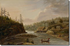 cheevers-mill-on-the-st-croix-river-henry-lewis