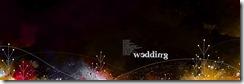 Indian wedding bridal album templates 10