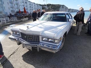 2015.10.25-003 Cadillac Fleetwood