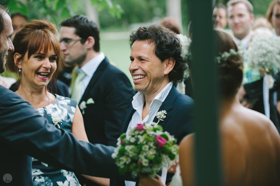 Ana and Peter wedding Hochzeit Meriangärten Basel Switzerland shot by dna photographers 408.jpg