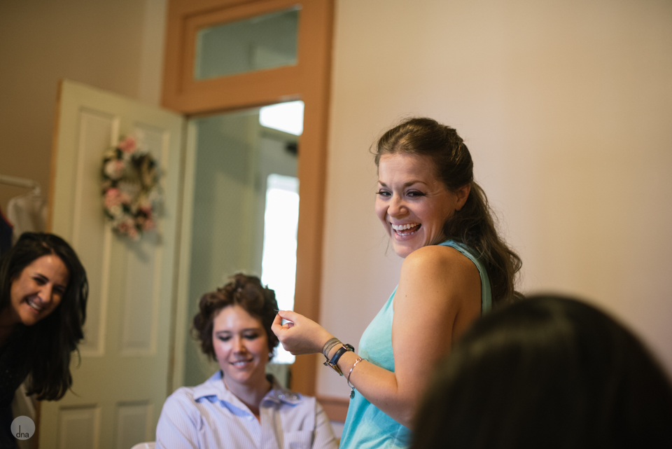 Jac and Jordan wedding Dallas Heritage Village Dallas Texas USA shot by dna photographers 0170.jpg