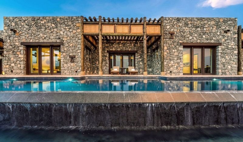 alila-jabal-akhdar-resort-15