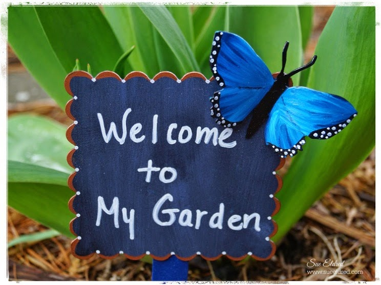 welcome-to-my-garden-butterfly-sign-4758[2]