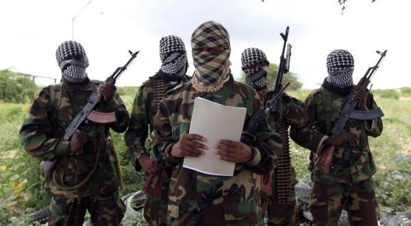 Al-Qaeda-entre-os-grupos-terroristas-mais-perigosos-do-mundo