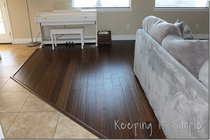 tips-on-how-to-install-hardwood-floors-yourself (19)