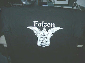falconshirtblackfront.jpg