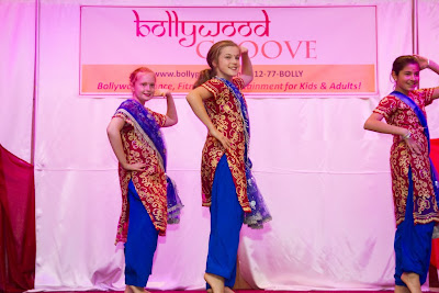 11/11/12 2:30:17 PM - Bollywood Groove Recital. © Todd Rosenberg Photography 2012