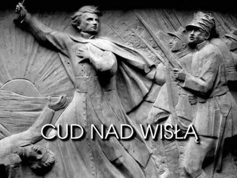 Cud nad Wis³± (2005) PL.TVRip.XviD / PL