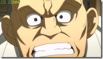 Gundam Orphans - 06 -36