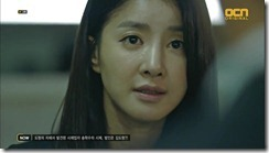 My.Beautiful.Bride.E03.mkv_20150704_[345]