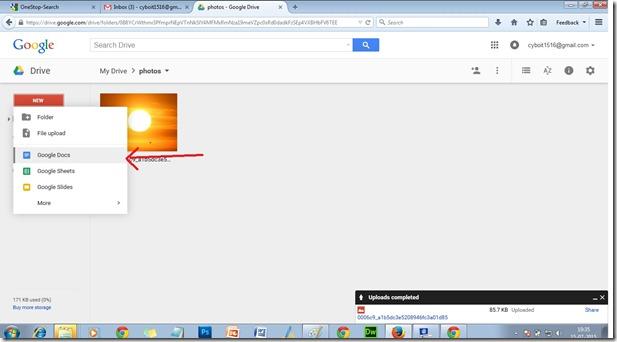 53.googledocs