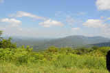Shenandoah - July 2014 - 48