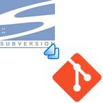 subversion_git