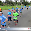 allianz15k2015cl531-0563.jpg