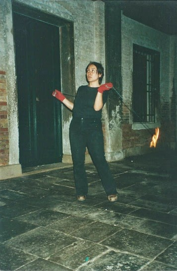 2001 7 Veneziando 4 apr 3