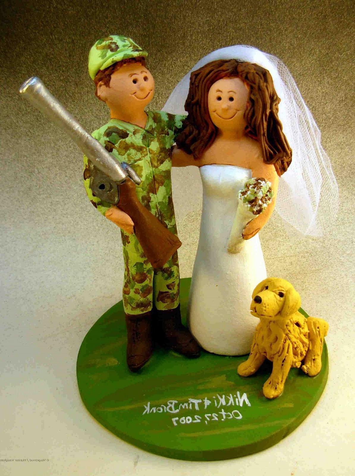 Pin Camo Wedding Shoes Cake on Pinterest