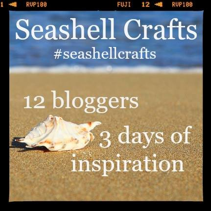 Sea shell craft tour