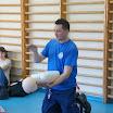12Spotkanie z ratownikiem medycznym.JPG
