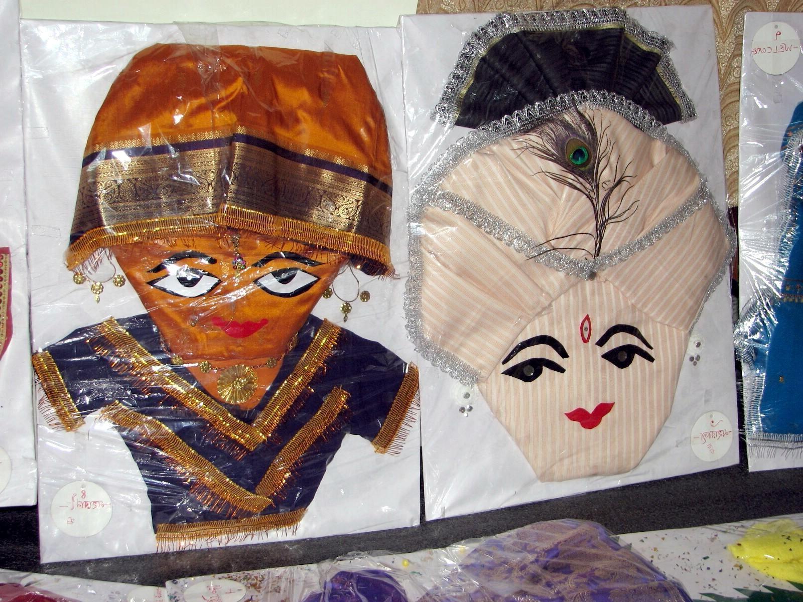 Cultural Activities  Bengali