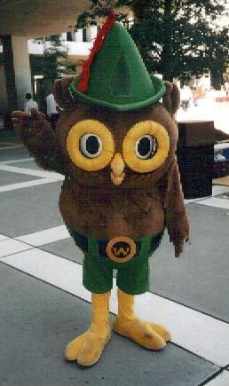 [woodsyowl_desiree2.jpg]