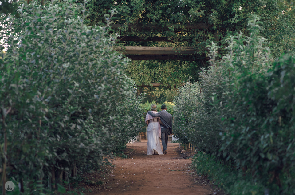 Adéle and Hermann wedding Babylonstoren Franschhoek South Africa shot by dna photographers 258.jpg