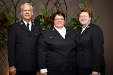 Commissioning-2014-Long Service-48