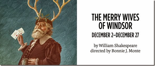 06. Merry Wives
