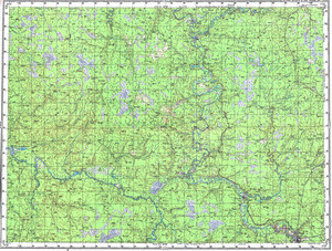 Map 100k--p39-017_018--(1988)