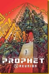 prophet-vol-4-reunion