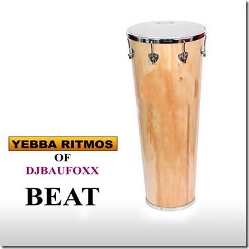 yebba ritmos
