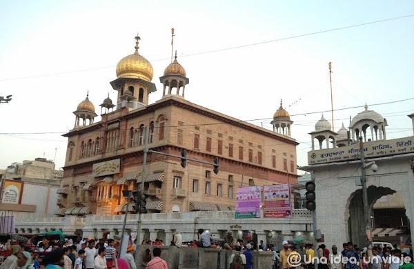 15-dias-viaje-rajastan-delhi-unaideaunviaje.com-01.jpg