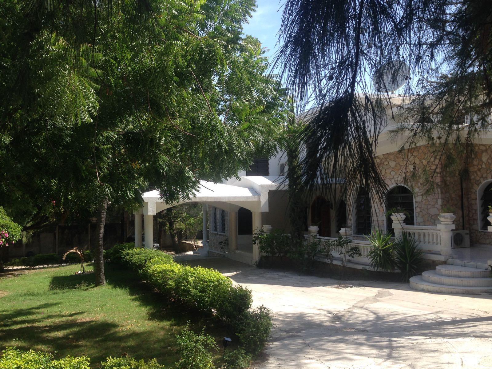 Immobilier en haiti maison vendre ou louer delmas 83 - Vendre ou louer sa maison ...