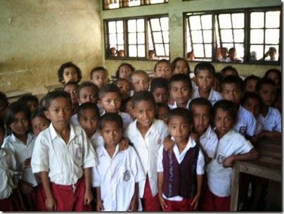 kelemahan-sekolah-di-indonesia