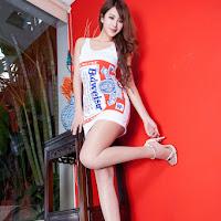 [Beautyleg]2014-05-19 No.976 Miso 0052.jpg