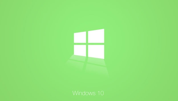 windows 10 technical preview (4)