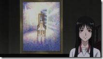Ushio and Tora - 03 -46
