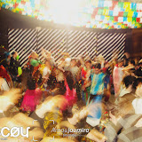 2016-02-13-post-carnaval-moscou-390.jpg