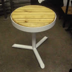 2013-Furniture-Auction-Preview-51.jpg