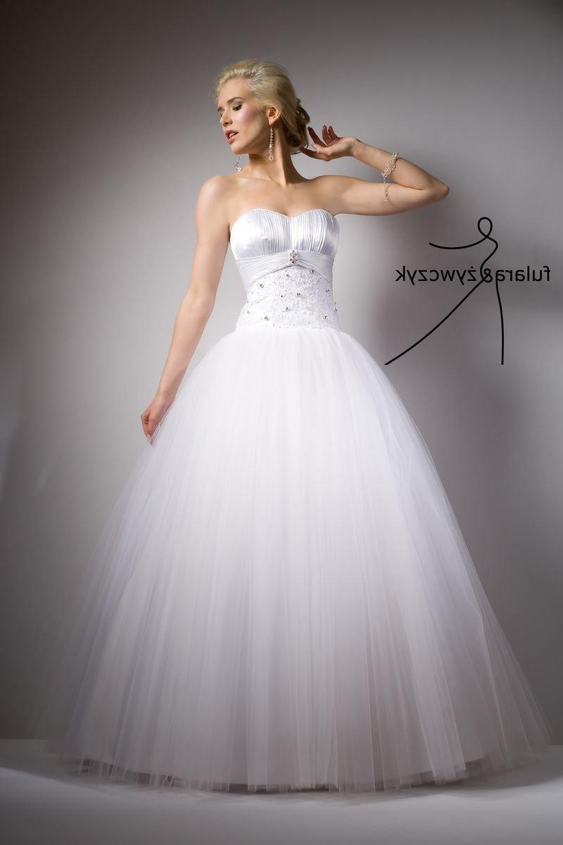 Wedding dress 40 2010 11
