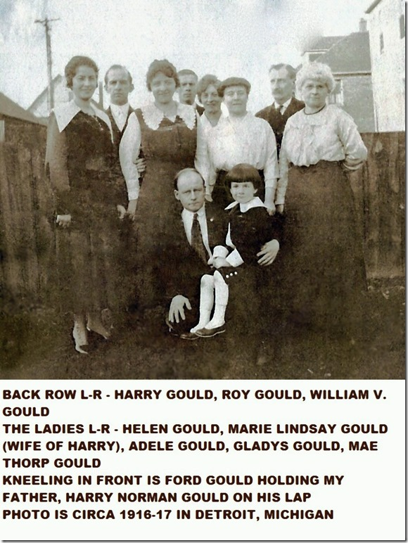 GOULD_Mae-Val-their_sons_&_daughters_&_Dad-circa_1917_Enh