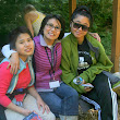 camp discovery 2012 1000.JPG