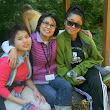 camp discovery 2012 1000.JPG
