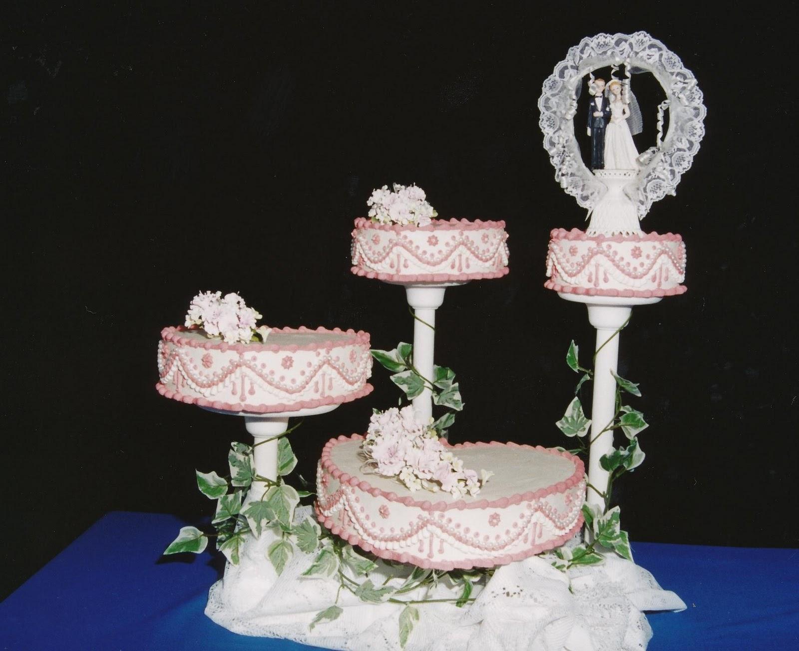 16 May 2010 Wedding Cakes  67     ? Wedding Cakes Wedding Cakes